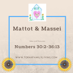 Mattot and Massei