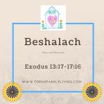 Beshalach