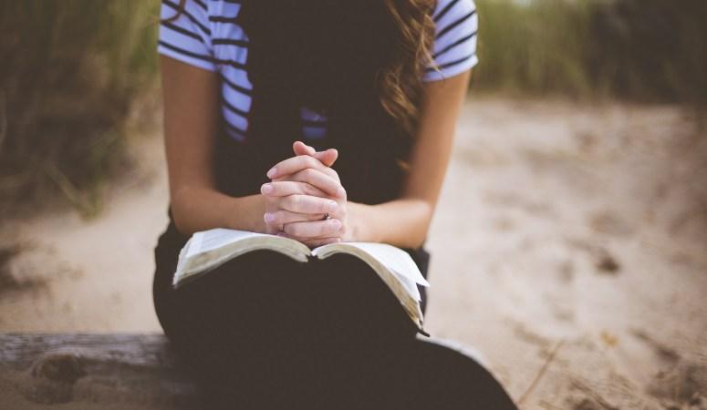 A prayer of confession for Yom Kippur