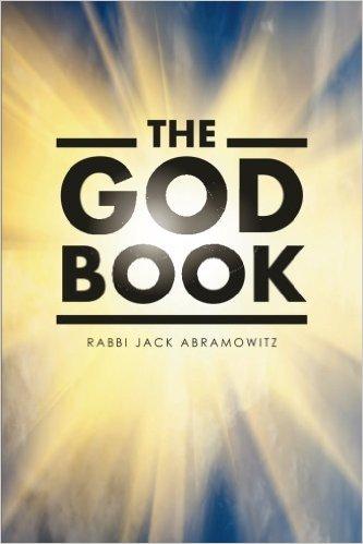 God Book