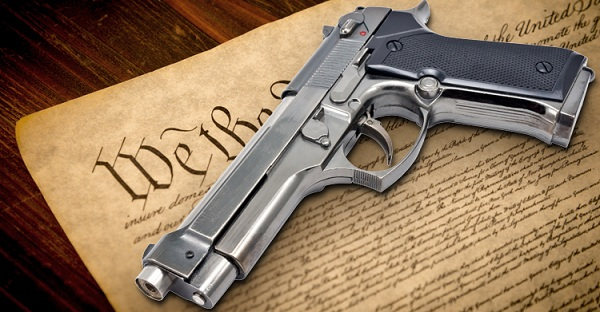 Image result for Gun Control in Halachah
