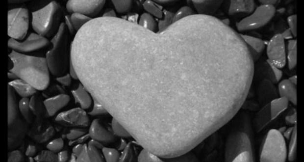How Hard Is a Hardened Heart? | Torah Musings