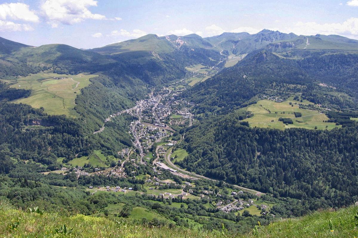 <h6>2017 Mont Dore</h6>