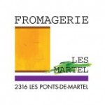 Fromagerie Les Martel