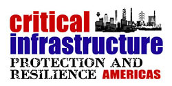 """<a href=""""http://www.ciprna-expo.com"""">Critical Infrastructure Protection & Resilience North America</a>"""