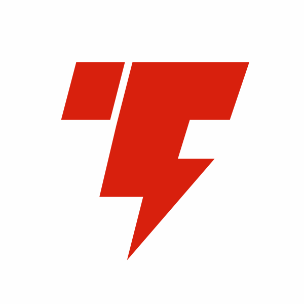 11 inch Dimmable LED Flush Mount Ceiling Light   TORCHSTAR     Flush Mounted Ceiling Light lightbox moreview      dimmable led ceiling