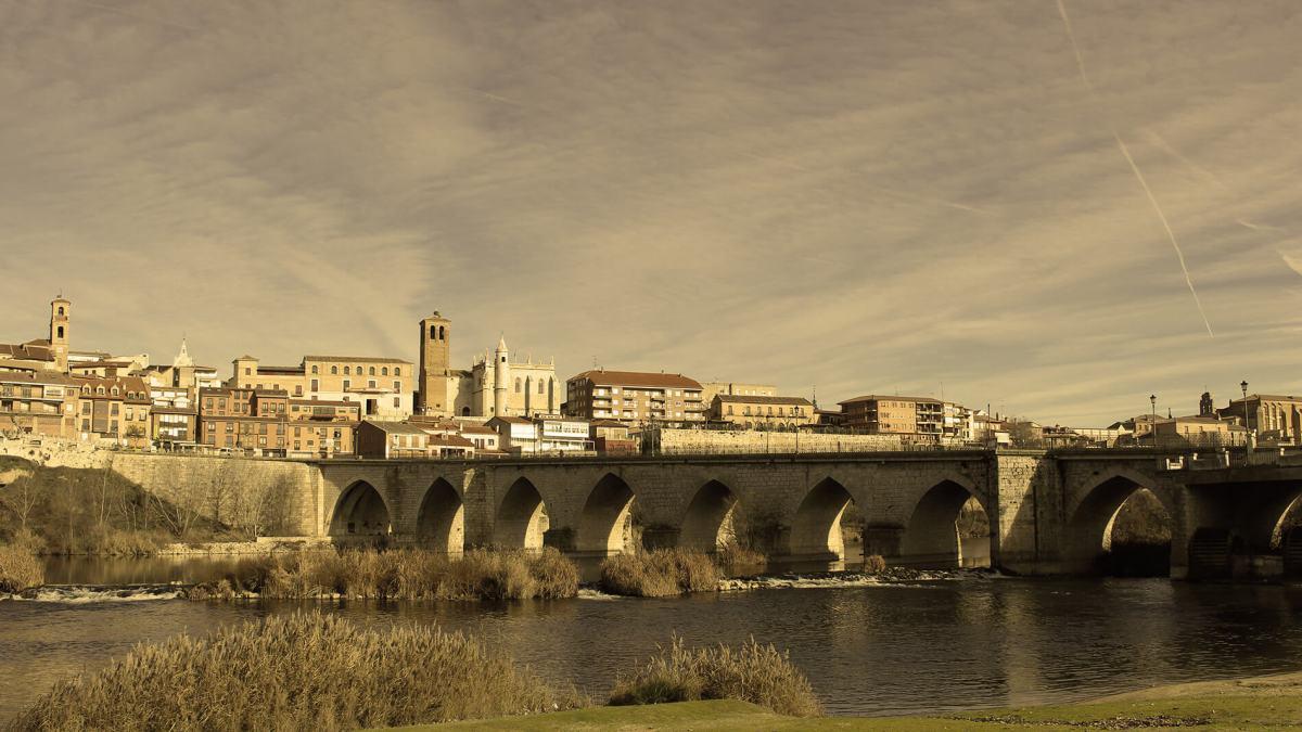 Tordesillas será la capital de la gastronomía en 2018