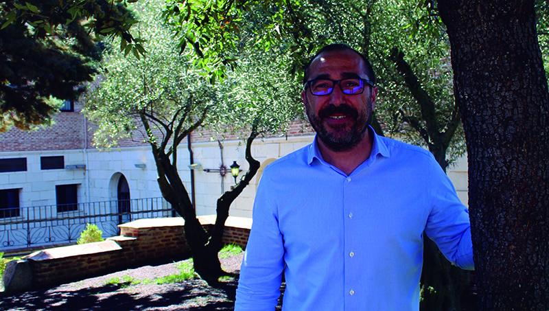 El Toro de la Vega se cuela en las primarias del PP de Castilla y León