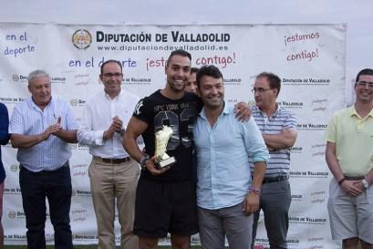 trofeo diputacion 2017-prensa-59