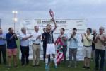 trofeo diputacion 2017-prensa-65