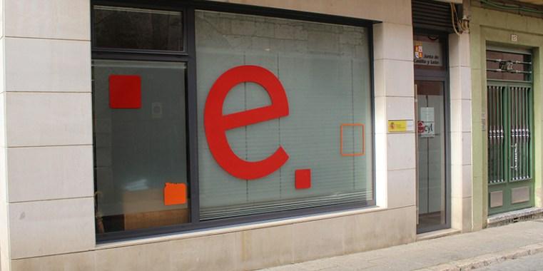 Tordesillas reduce su tasa de paro 2.89 puntos respecto a 2016