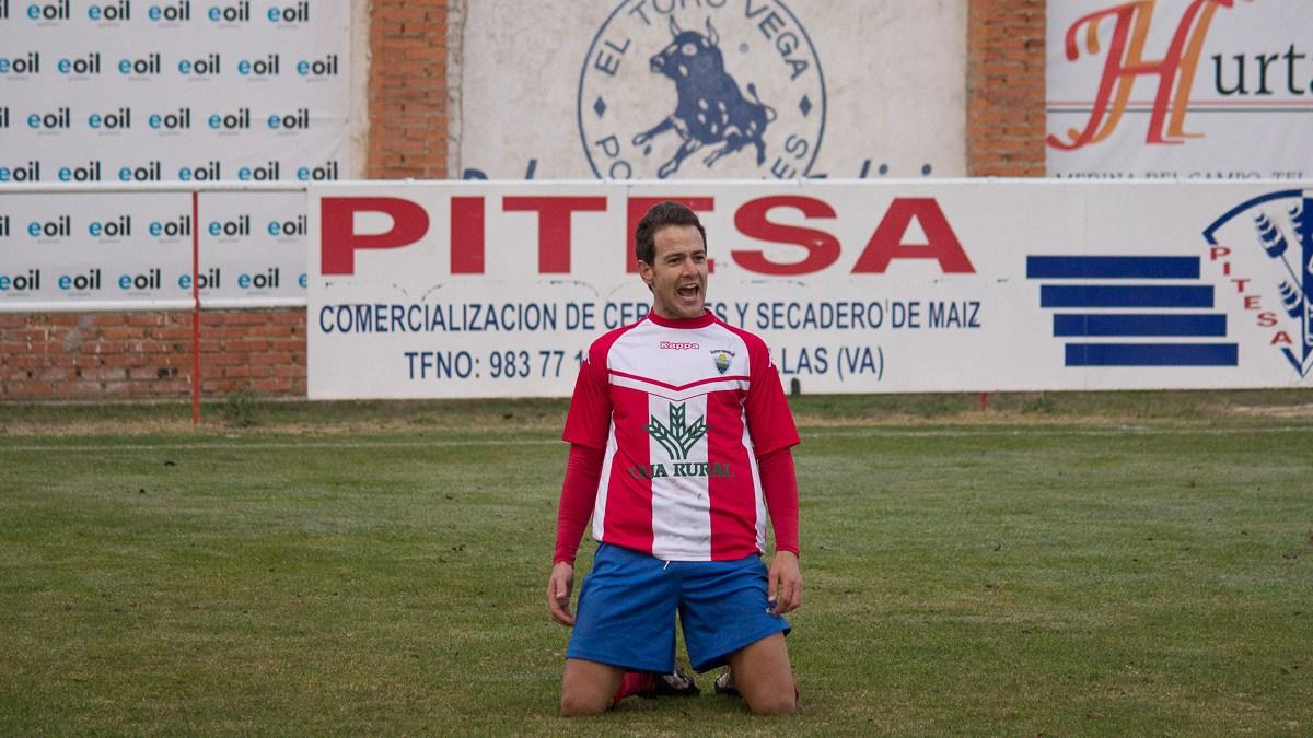 El Atlético Tordesillas tiene licencia para soñar