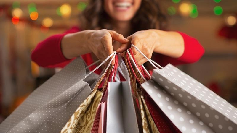 Tordesillas repartirá 1.500 euros para impulsar las compras navideñas
