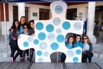 autismo-tordesillas-2019-4