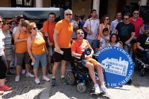 esclerosis2019-88