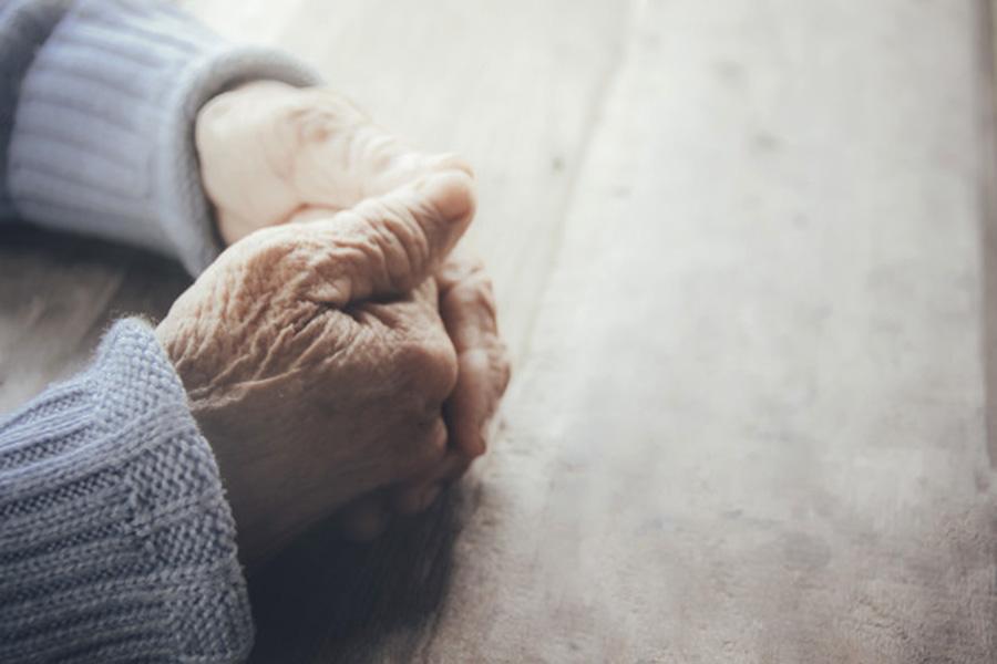 Tordesillas invitará a cenar por Navidad a los mayores que se encuentren solos