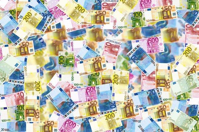 Lluvia de euros gracias al Euromillones en Tordesillas