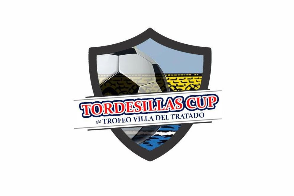 Las mejores canteras nacionales e internacionales se darán cita en la I Tordesillas Cup