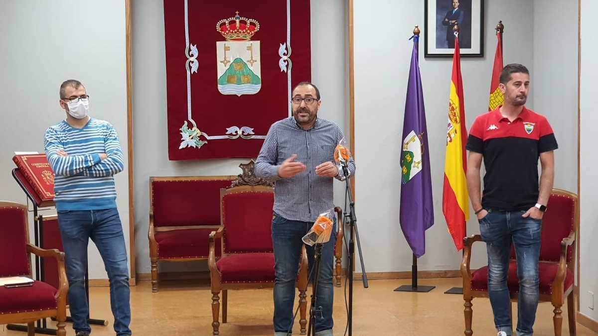 Tordesillas esperará al 10 de julio para decidir si habrá fiestas patronales