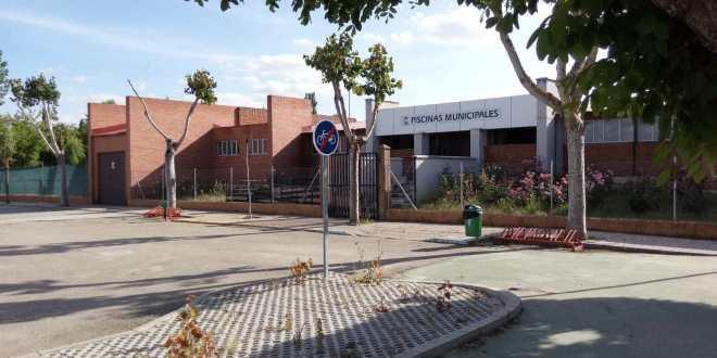 Tordesillas contará con un presupuesto de 9.113.447,89 euros para el presente ejercicio
