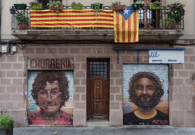 """El PP y VOX de Tordesillas exigen al gobierno """"que respete las decisiones judiciales y no conceda el indulto a los líderes independentistas"""""""