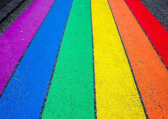 IU critica la denegación municipal de actos con temática LGTBI debido a la pandemia