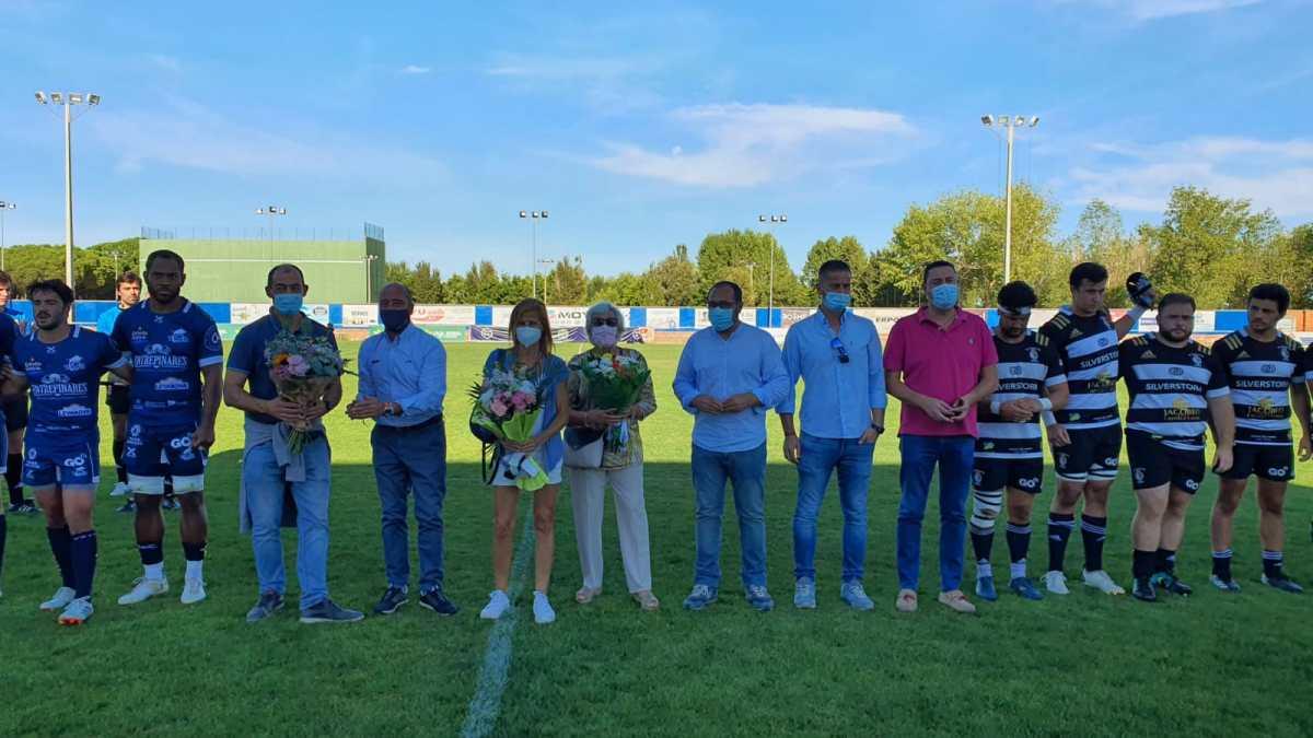 """El torneo veraniego """"Memorial Hermosilla"""" congrega a los mejores equipos de la región"""