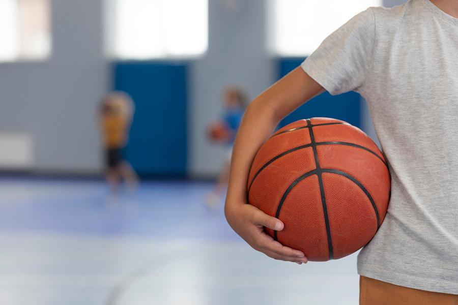 La Diputación abre el período de inscripciones para los Juegos Escolares hasta el 29 de octubre