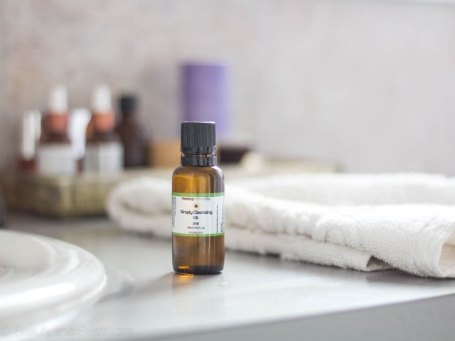 Why I Love Using Oils   Healing Natural Oils Review
