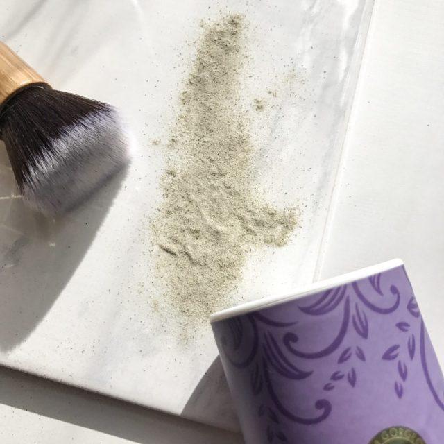 Dry Shampoo Powder: YAY or Nay?
