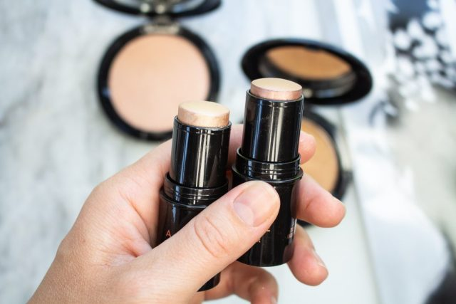 Easy Summer Bronze Glow | Makeup Look