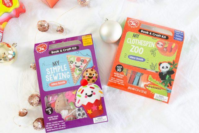 Christmas Gift Ideas for Kids   Babbleboxx