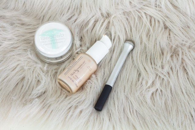 How To Prep Skin For Makeup   Video Tutorial