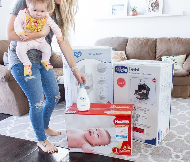 Best Priced Baby Essentials | Walmart