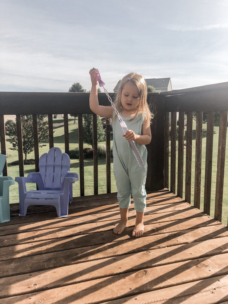 Educational Toys for Toddlers | LeapFrog® Fruit Fun Elephant