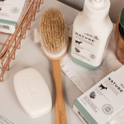 How To Switch To Clean Beauty | The Basics