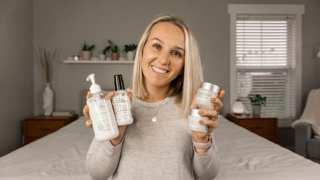 Best Moisturizers - 4 moisturizers for 4 different skin types