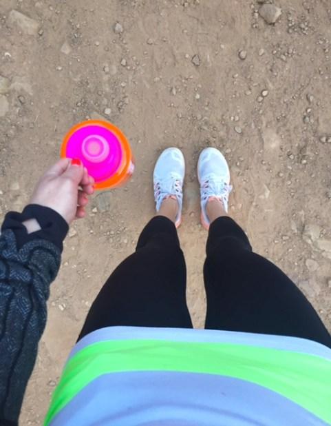 7-23 Hike 5