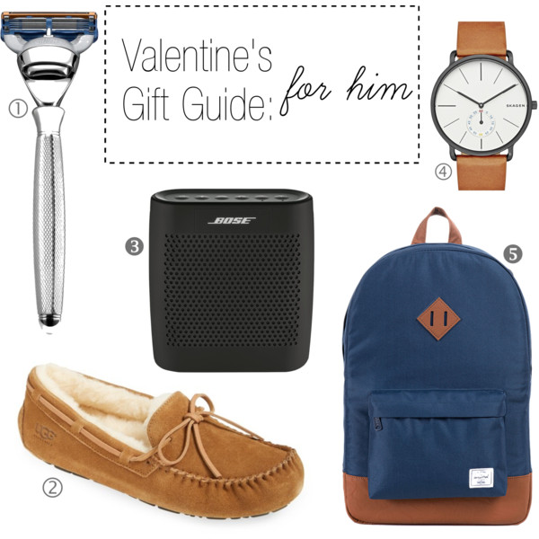 1-28 mens gifft guide