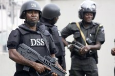 DSS Recruitment 2021