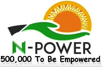 Social Investment Programmes, (SIP) of Buhari presidency includes plan to hire 350,000 more unemployed graduates under the N-Power Volunteer Corps.
