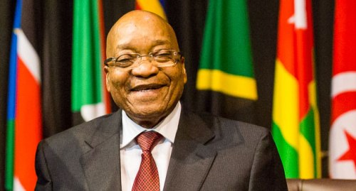Jacob Zuma Jacob zuma is expected in owerri, the capital of IMO State today for a two days visit.