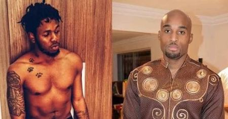 Okwudili Umenyiora Dilly Motors Boss, Arrested For Trying To Murder Nigerian Singer Runtown