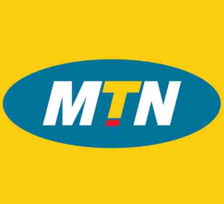 Why MTN Was Shutdown in Abuja