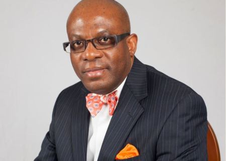 CCT Chair Truly Answerable Only To Presidency, Says NBA 1