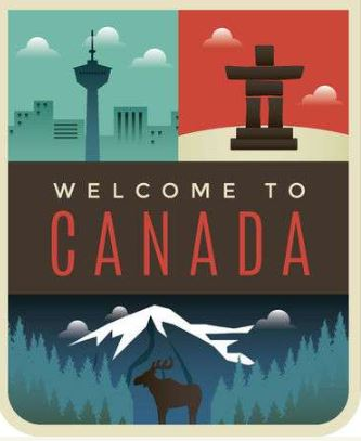 Why You Should Have Your Postgraduate Study In Canada 1