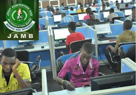 2019 UTME: JAMB Releases List Of Suspended Exam Centres 2