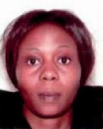 Nigerians arrested in France over prostitution