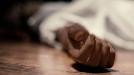 student's corpse undiscovered for two months