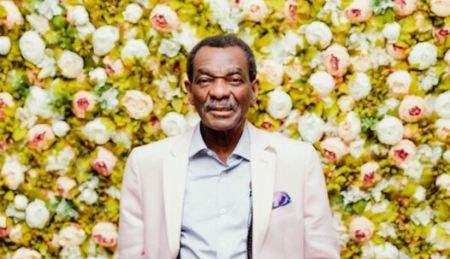Edmond Adefolu Adedeji